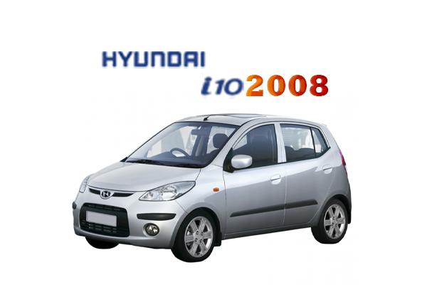 I10 2008