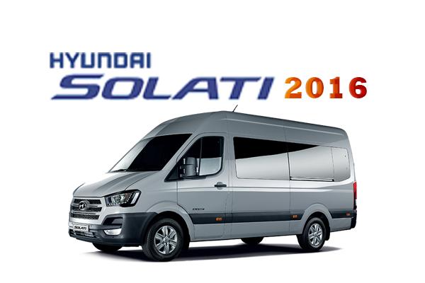 Solati 2016