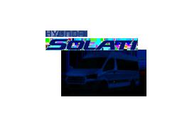 Solati