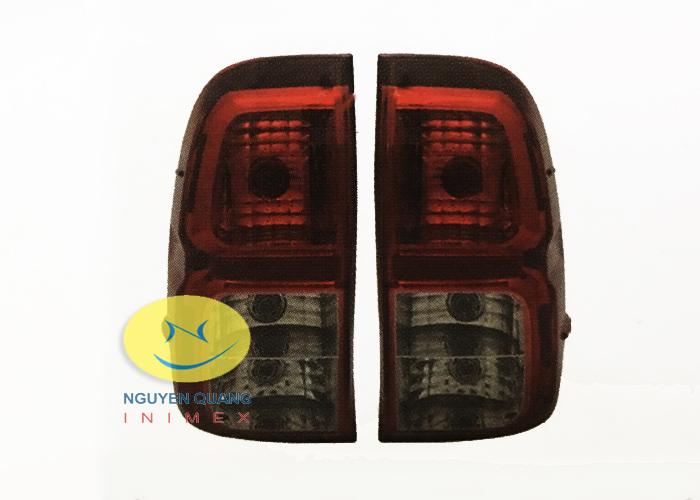 Đèn Lái Toyota Hilux 2017