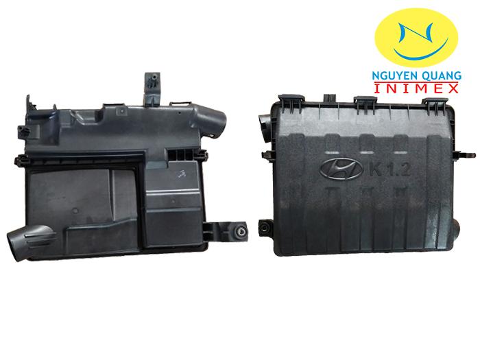 Vỏ Boe Hyundai I10 Grand 2014