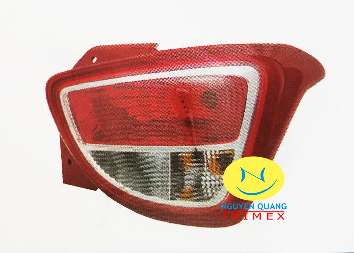 Đèn Lái Hyundai I10 Grand 5 Cửa