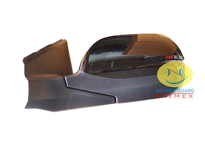 Kính Hậu Honda CRV 2012-2015