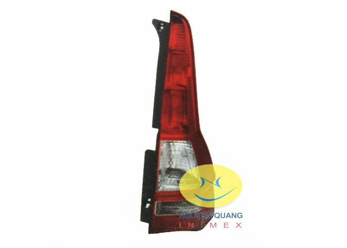 Đèn Lái Honda CRV US 2007-2011