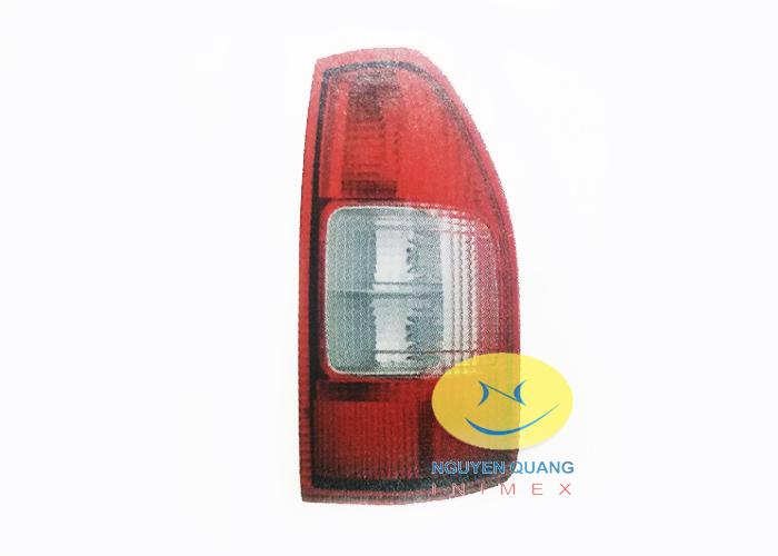 Đèn Lái Isuzu Dmax 2003-2005
