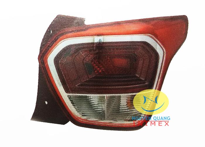 Đèn Lái Hyundai I10 Grand 4 Cửa