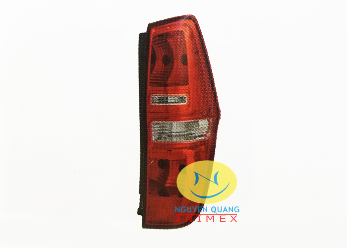 Đèn Lái Hyundai Starest 2008-2015