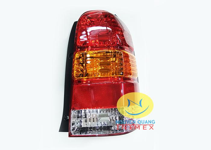 Đèn Lái Ford Escape 2003