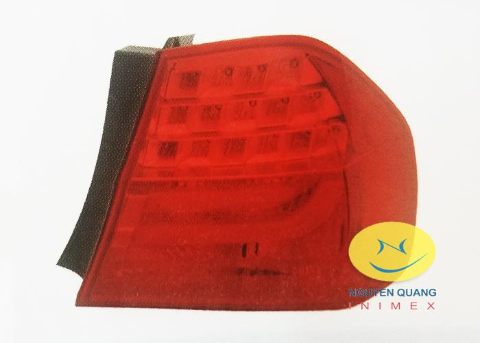Đèn Lái Ngoài BMW 320i 2008-2011