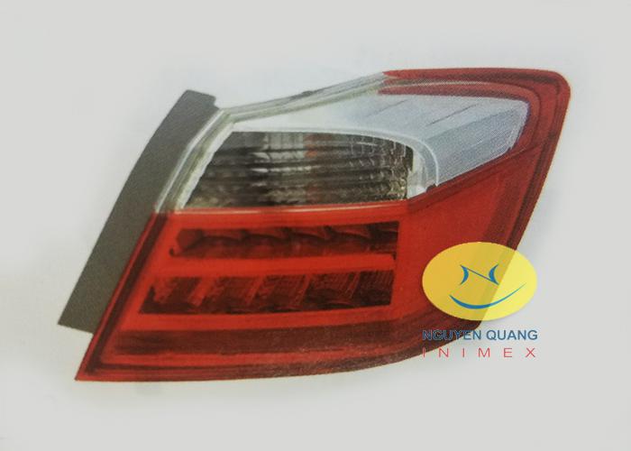 Đèn Lái Ngoài Honda Accord US 2013-2015