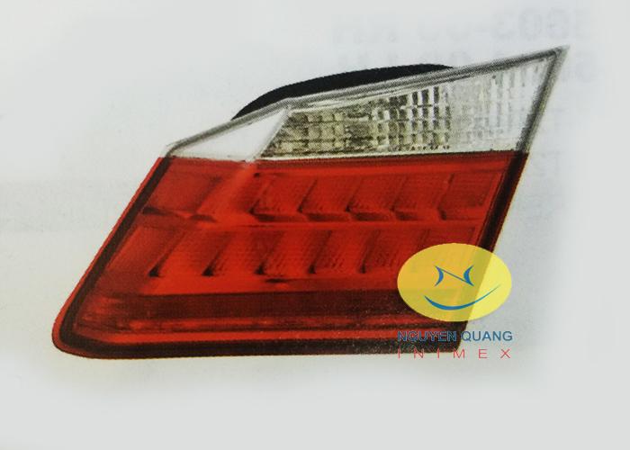 Đèn Lái Trong Honda Accord US 2013-2015