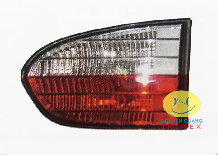 Đèn Lái Trong Hyundai Starest 2004