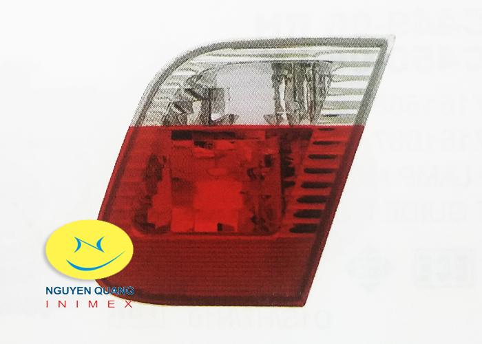 Đèn Lái Trong BMW 318i 2001-2005