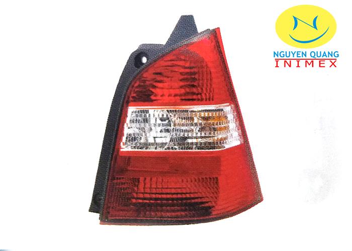 Đèn Lái Nissan Livina 2011-2014