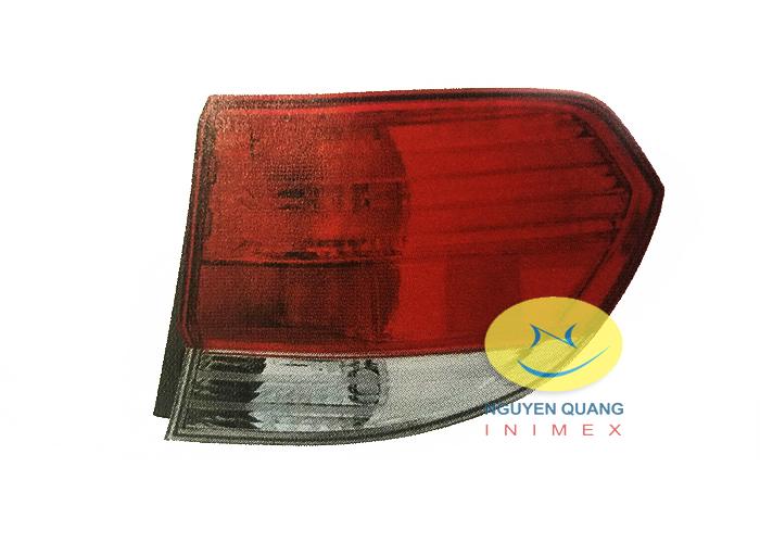 Đèn Lái Ngoài Honda Odyssey 2008-2010