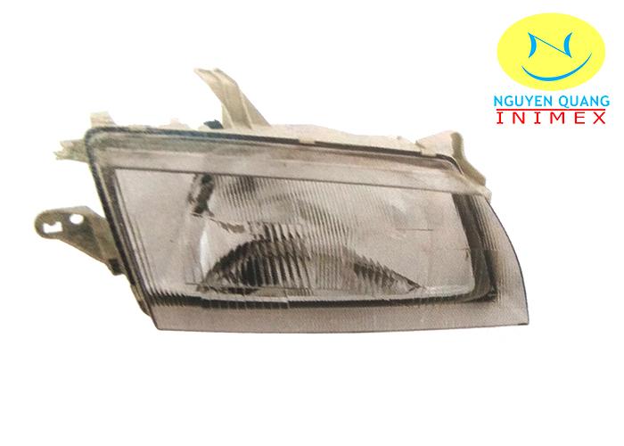 Đèn Pha Mazda 323 1998-2000