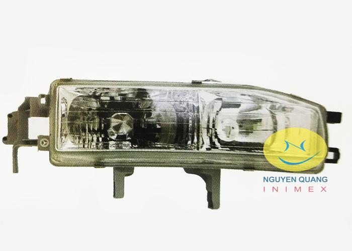 Đèn Pha Honda Accord 1993