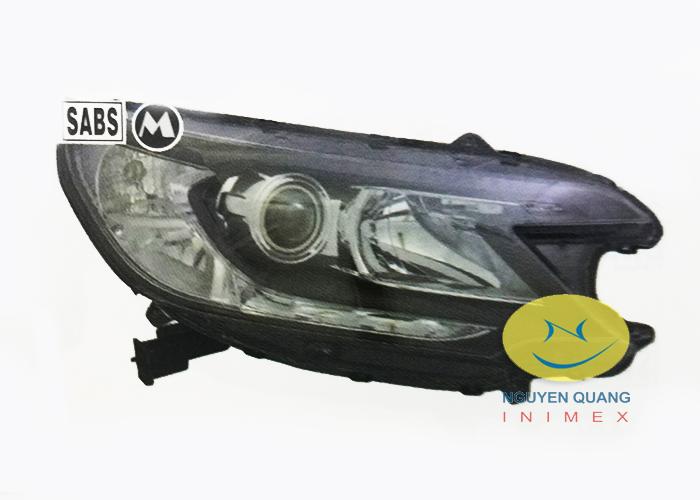 Đèn Pha Honda CRV 2013