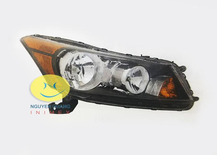 Đèn Pha Honda Accord US 2008-2010