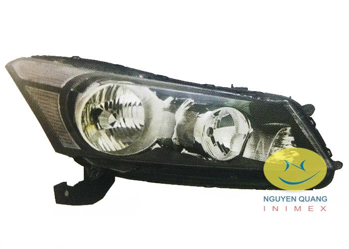 Đèn Pha Honda Accord 2008-2010