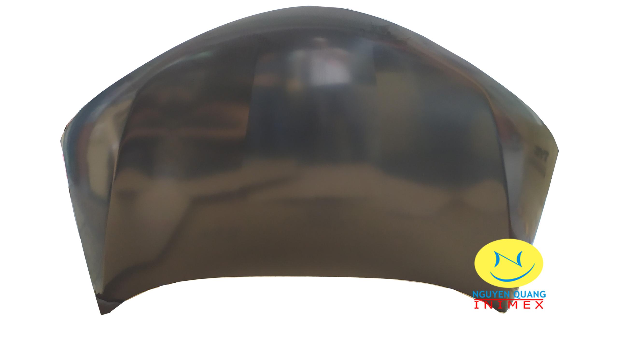 Capo Toyota RAV4 2016