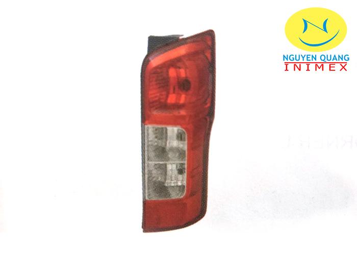 Đèn Lái Nissan Urvan 2014