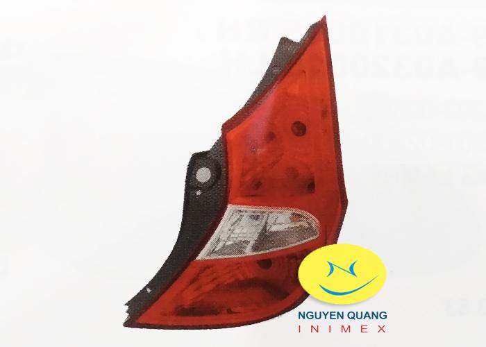Đèn Lái Hyundai Accent 2014 5 Cửa