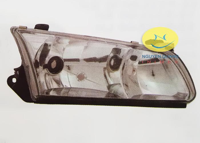 Đèn Pha Toyota Camry VN 2001