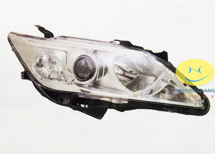 Đèn Pha Toyota Camry TW 2012-2014