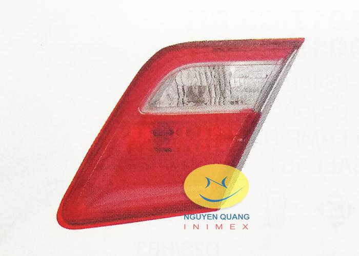 Đèn Lái Trong Camry US 2007-2009