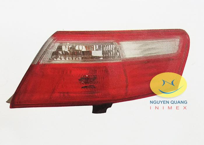 Đèn Lái Ngoài Toyota Camry US 2007-2009