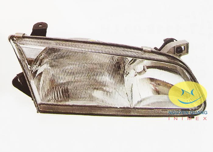 Đèn Pha Toyota Camry 1998-2000