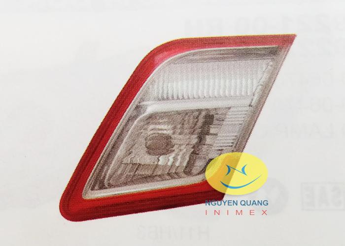 Đèn Lái Trong Toyota Camry US 2010-2011 Hibrid
