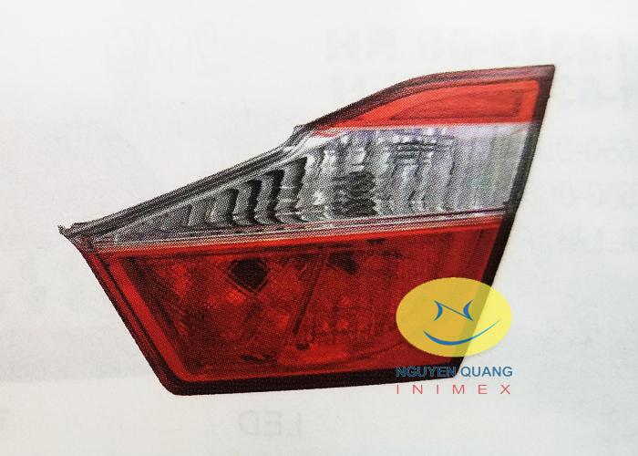 Đèn Lái Trong Toyota Camry VN 2012-2014