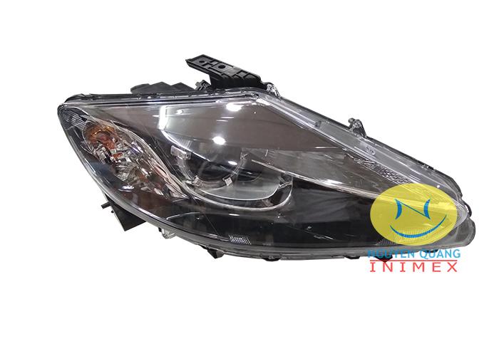 Đèn Pha Mazda CX9 2013-2015