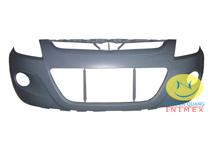 Cản Trước Hyundai I20 2008-2010