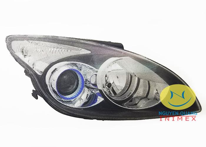 Đèn Pha Hyundai I30 2010-2011