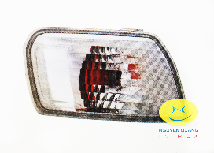 Đèn Nhan Toyota Corolla Altis 2003