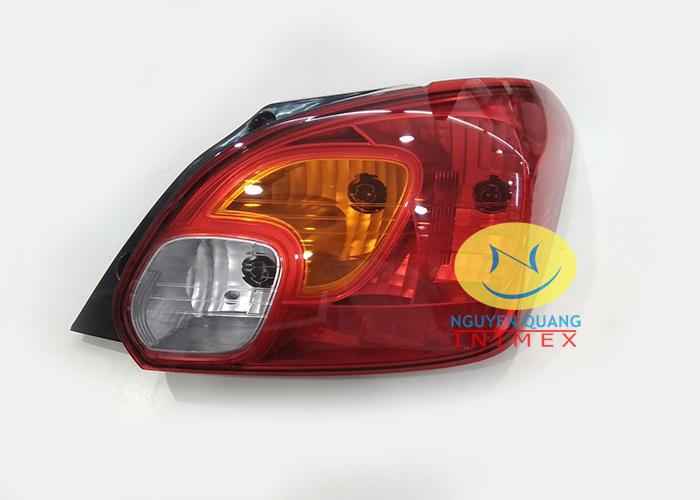 Đèn Lái Mitsubishi Mirage 2014