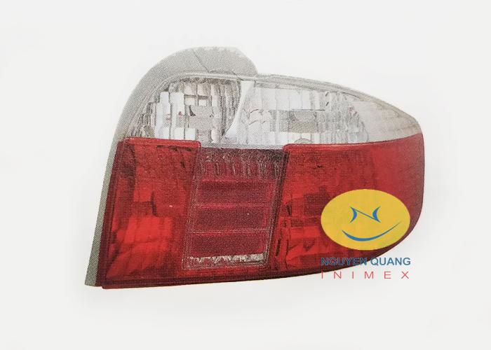 Đèn Lái Toyota Vios 2006