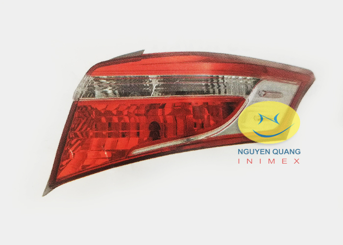 Đèn Lái Toyota Vios 2016