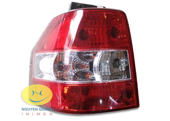 Đèn Lái Suzuki APV 2008