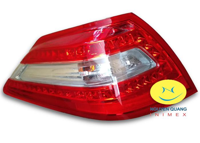 Đèn Lái Nissan Teana 2009