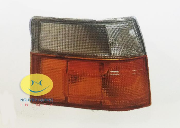 Đèn Nhan Toyota HIACE 1995-2000