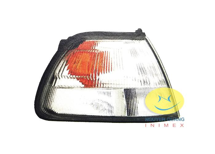 Đèn Nhan Toyota KJANG ZACE 1998-2000