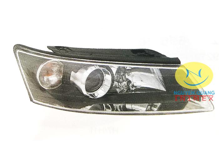 Đèn Pha Hyundai Sonata 2008