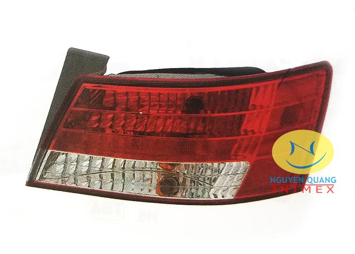 Đèn Lái Hyundai Sonata 2008