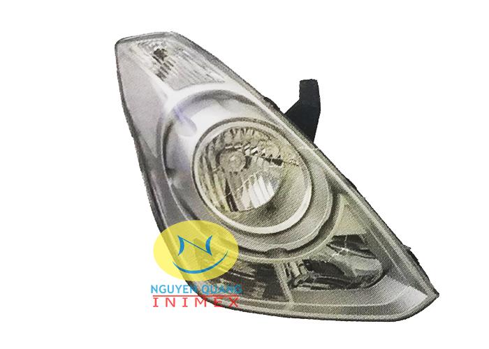 Đèn Pha Hyundai Starest 2008-2015